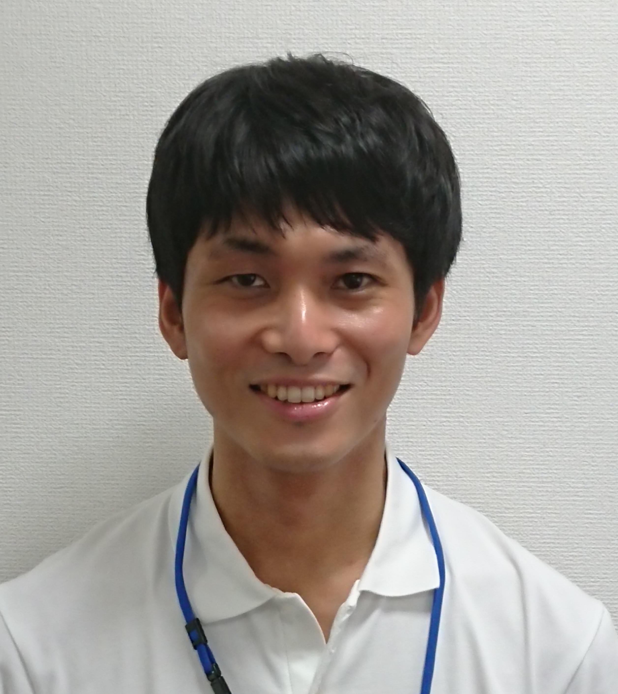 Wataru Kurihara