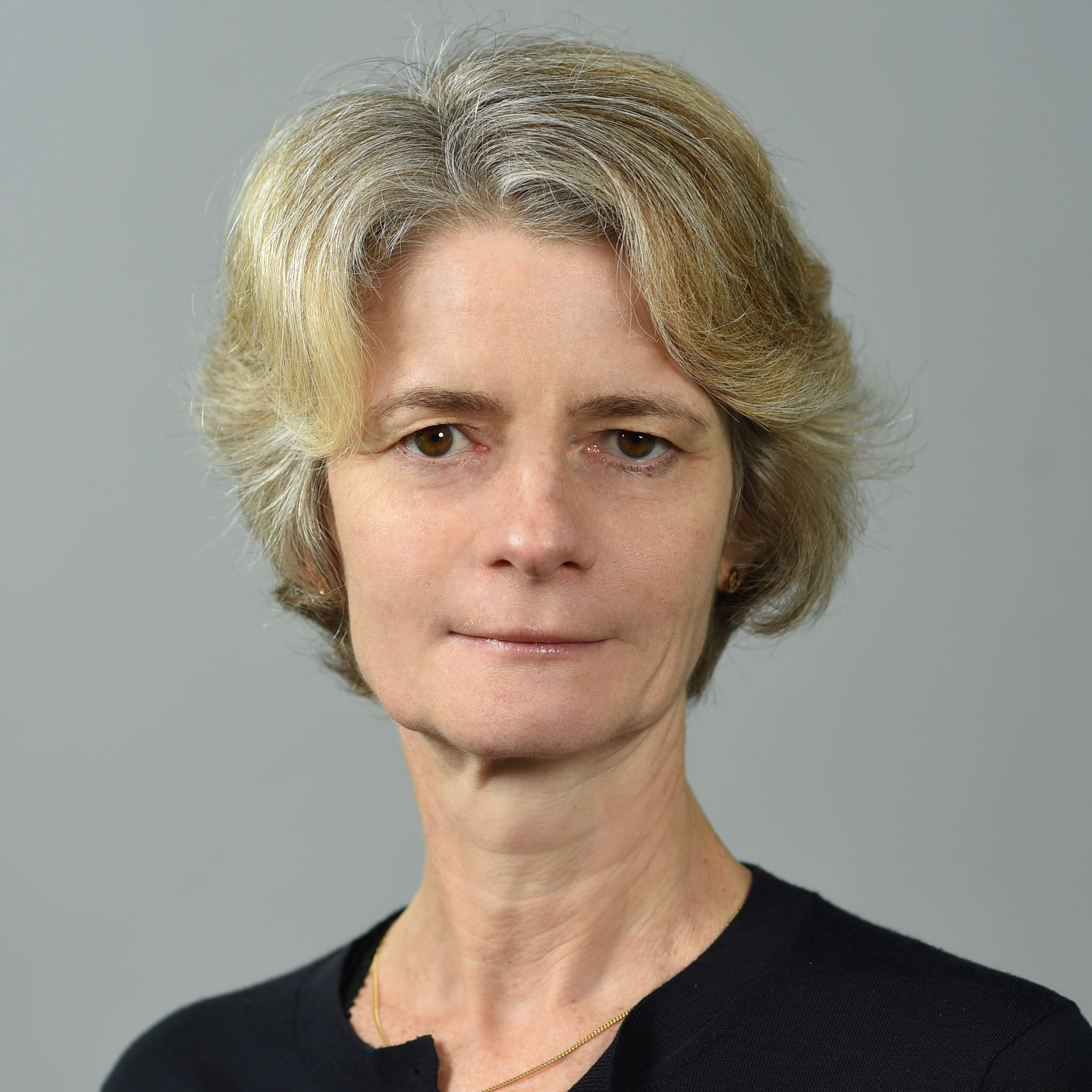 Marianne Daryabegui
