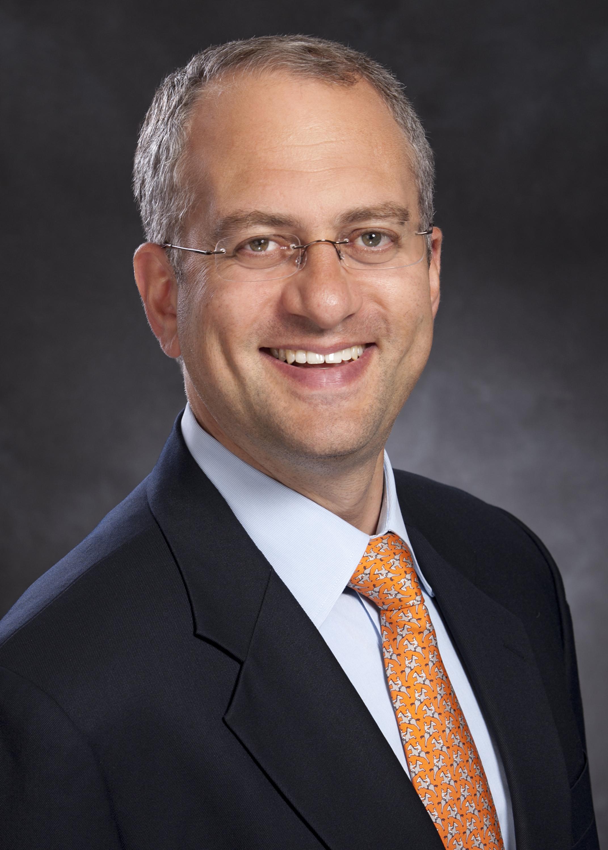 Clive Lipshitz