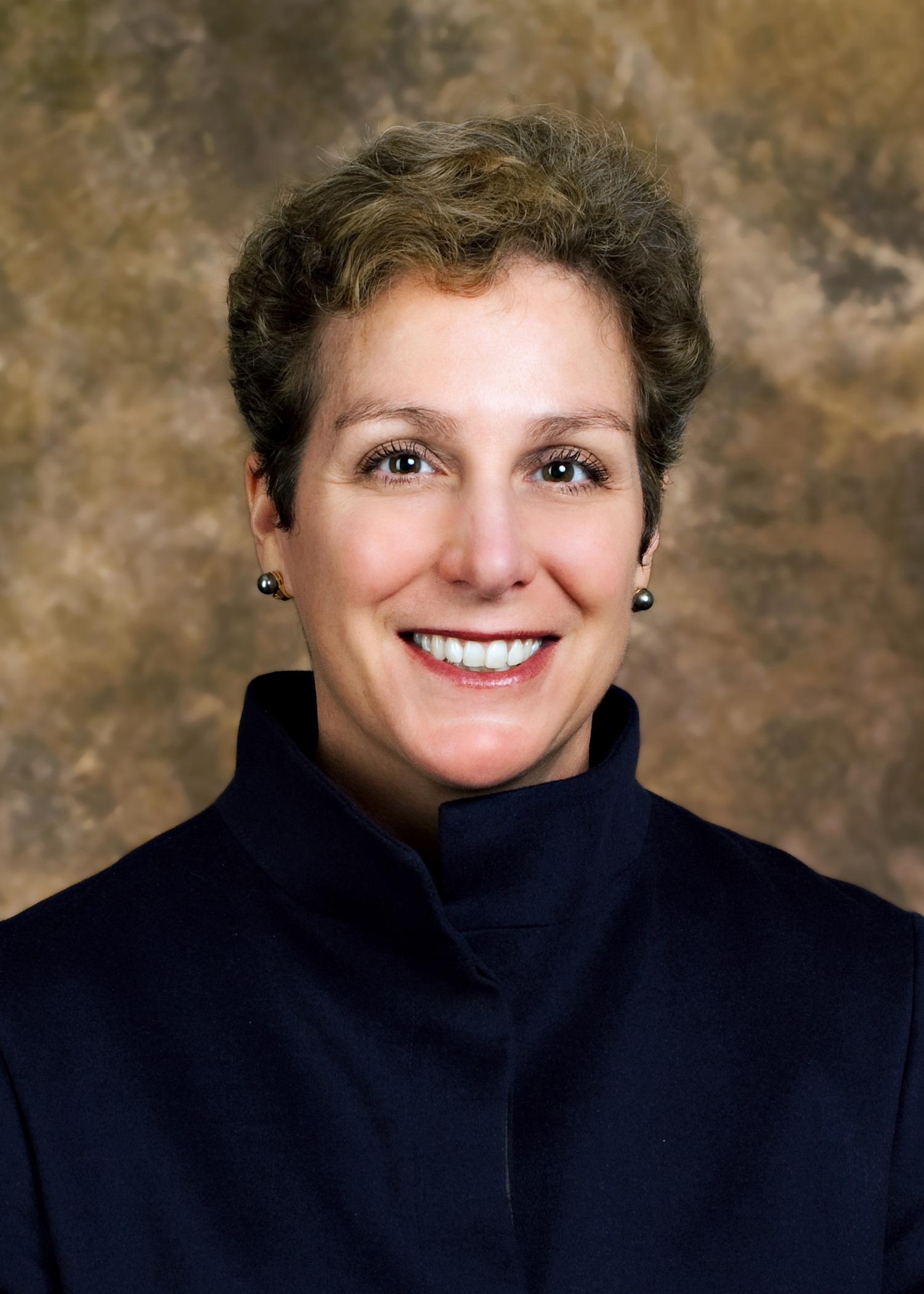 Nancy Giunto