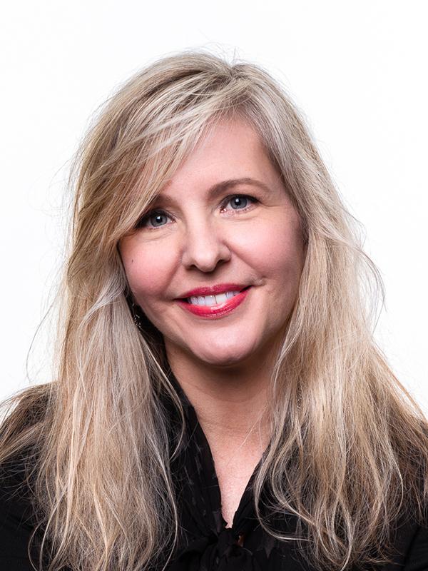 Stephanie Lipsey