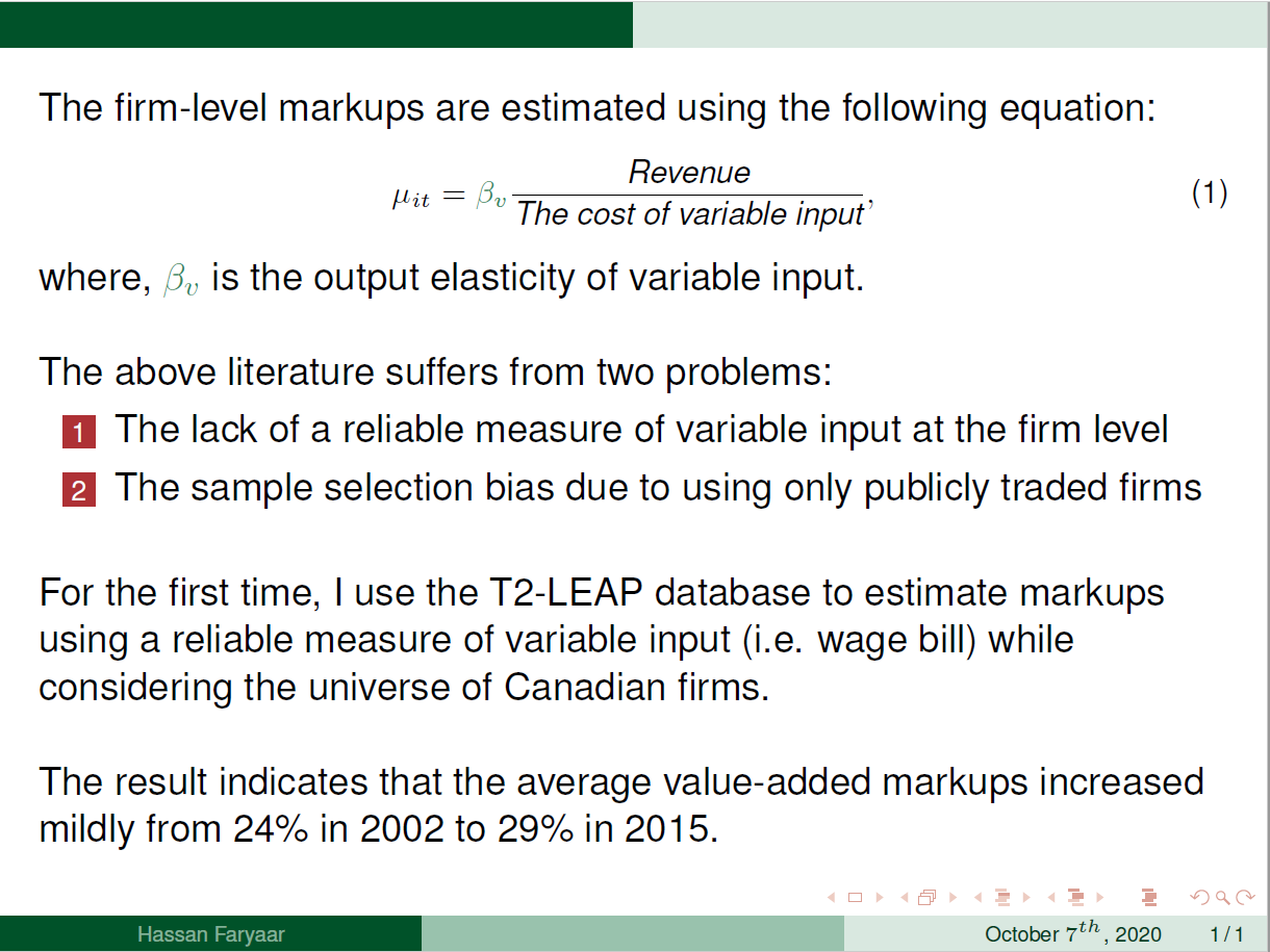3MT slide