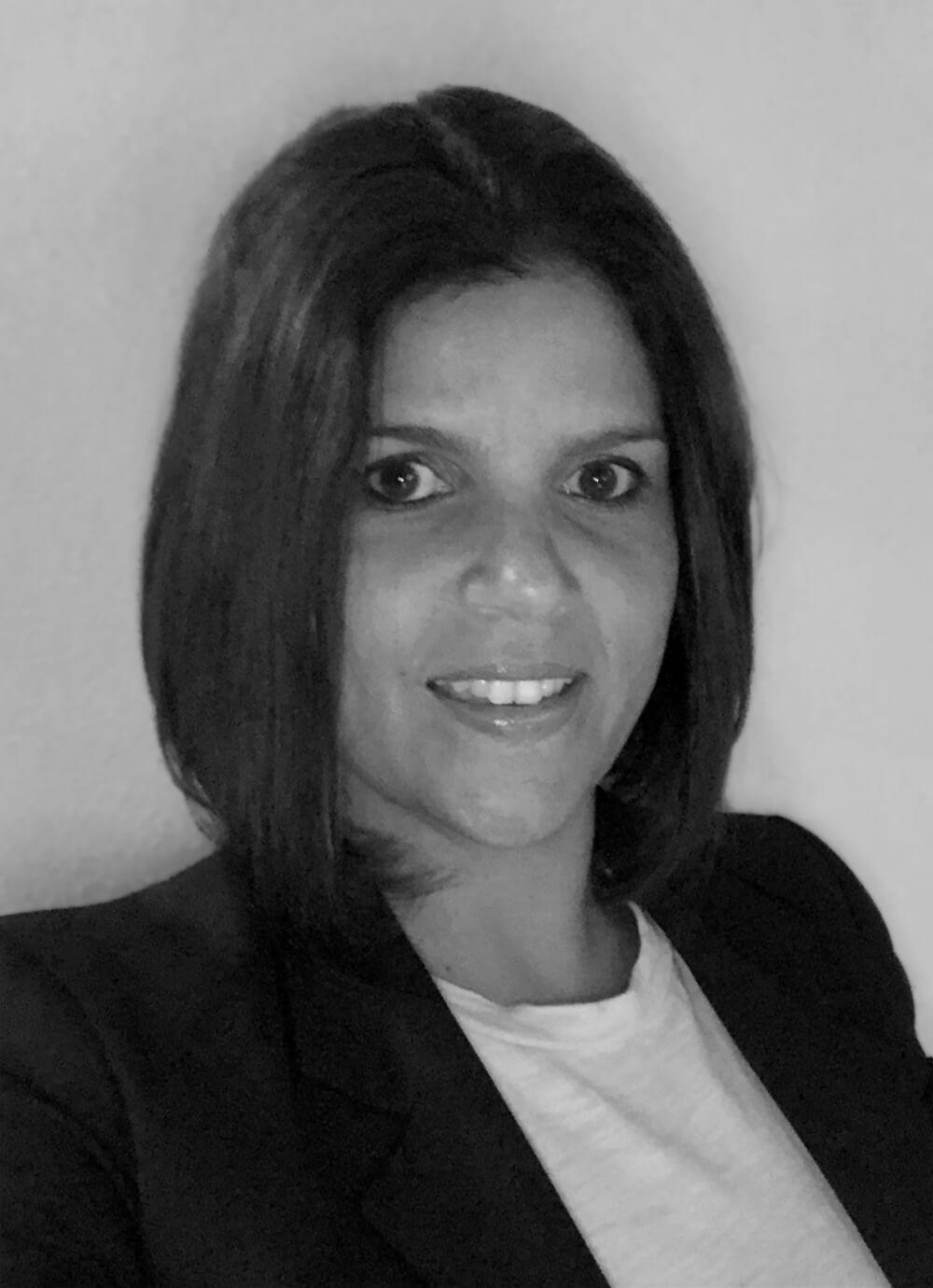 Fernanda Anzek