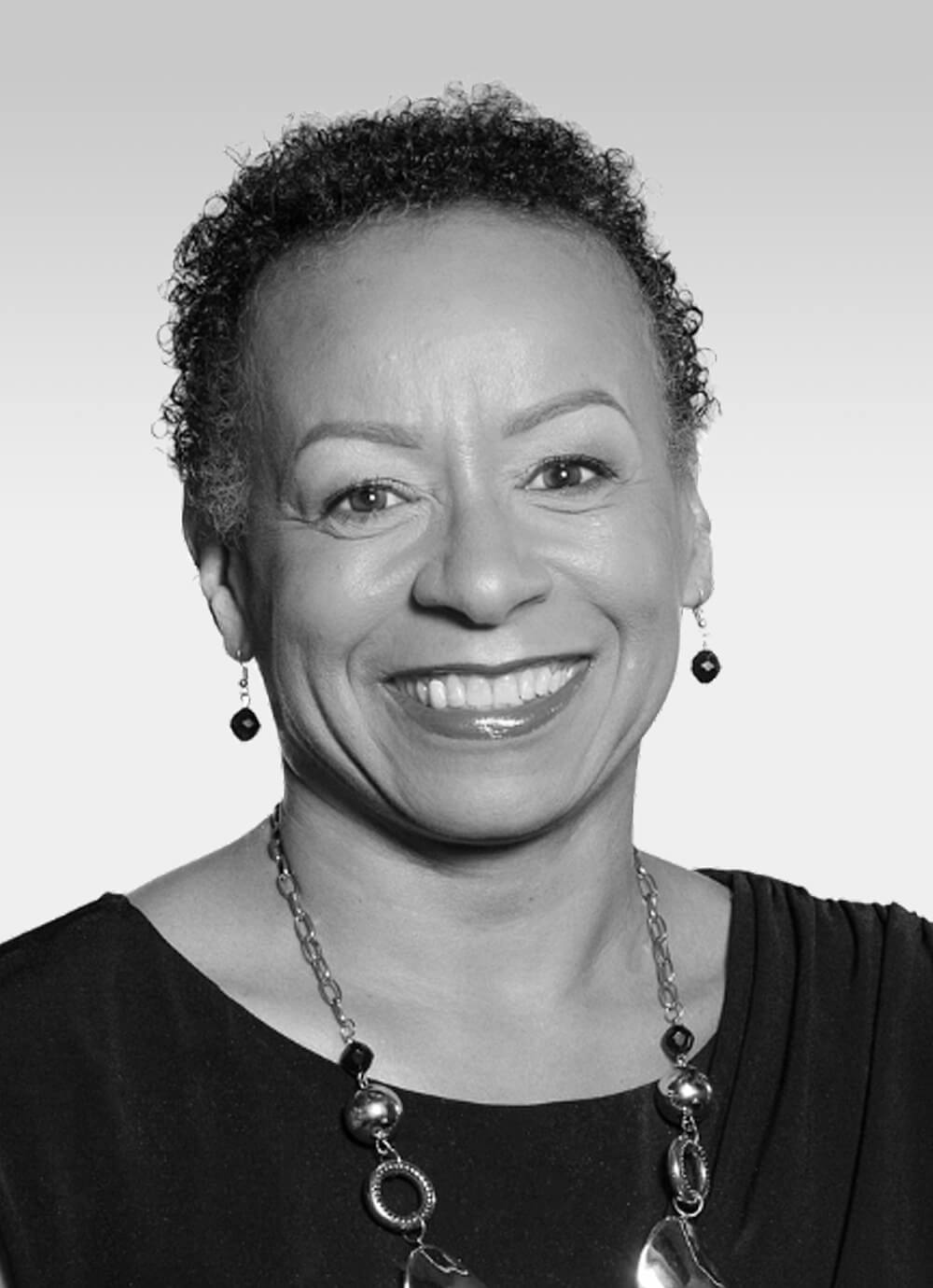 Debra Austin