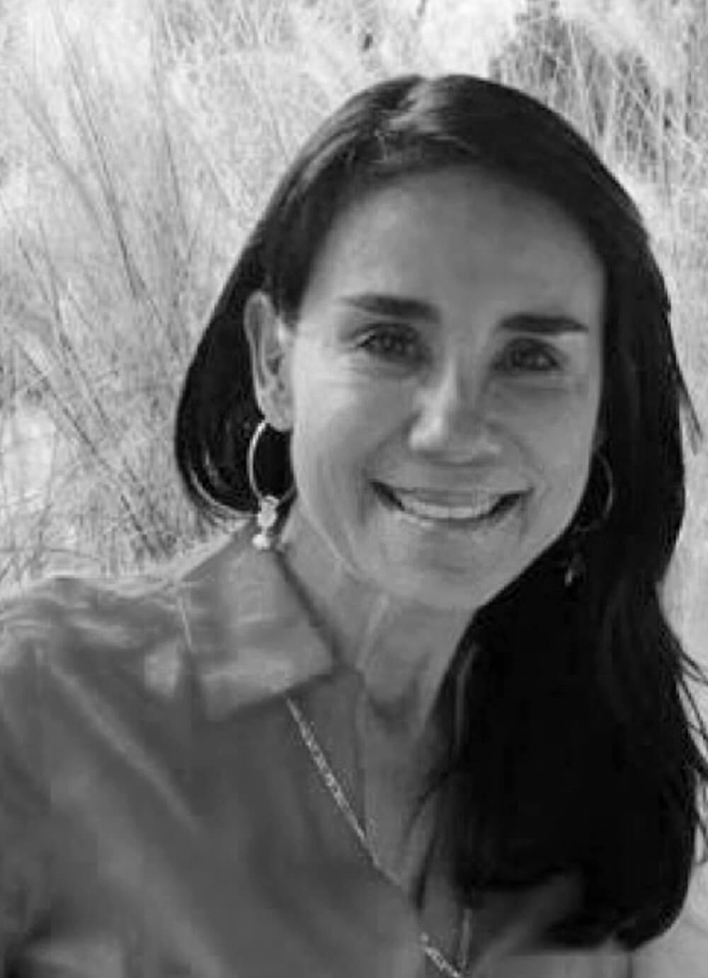 Pilar Domínguez