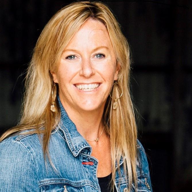 Amanda Happle