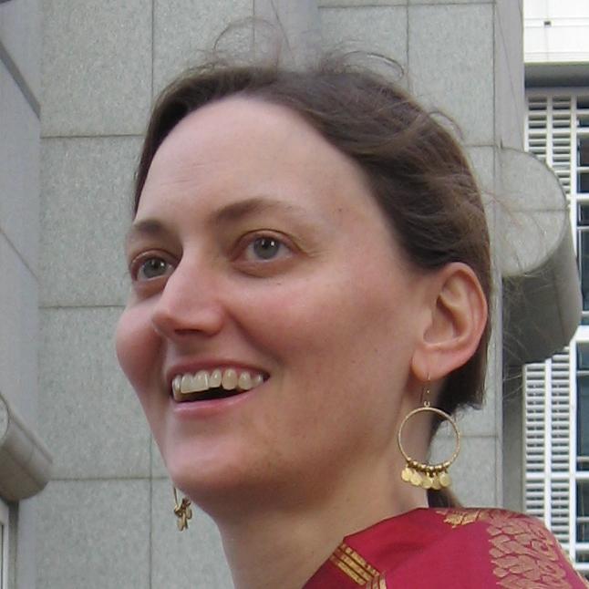 Jolie Elder