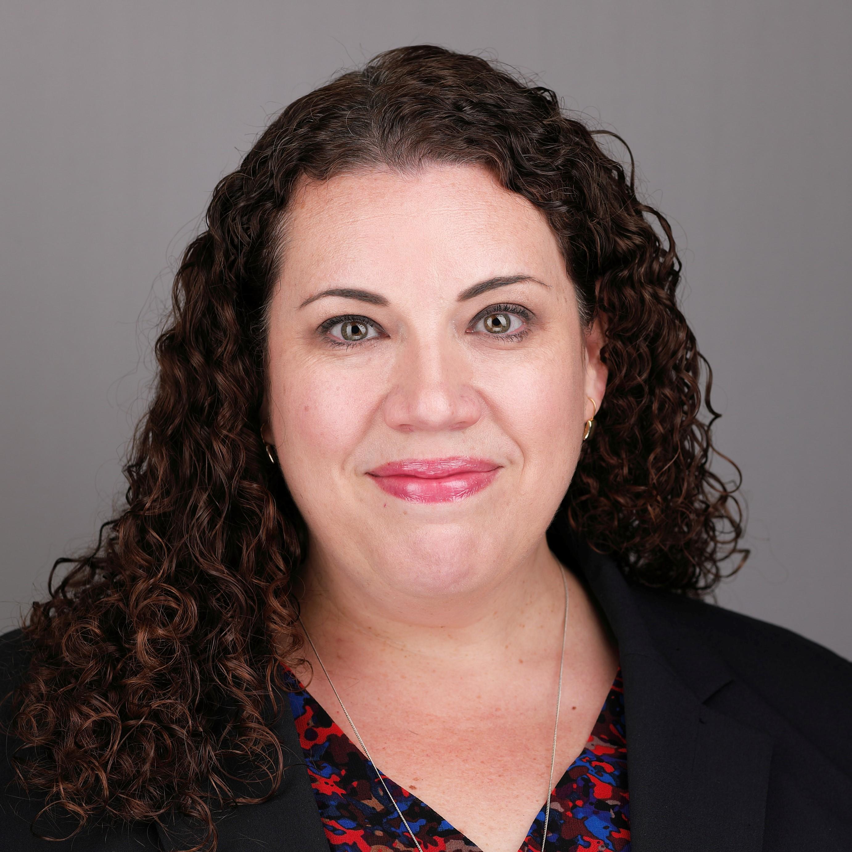 Monica Enfield