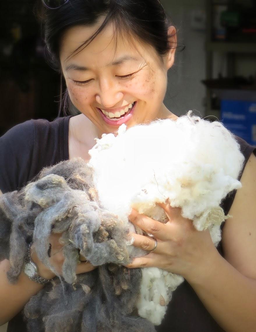 Anne Choi