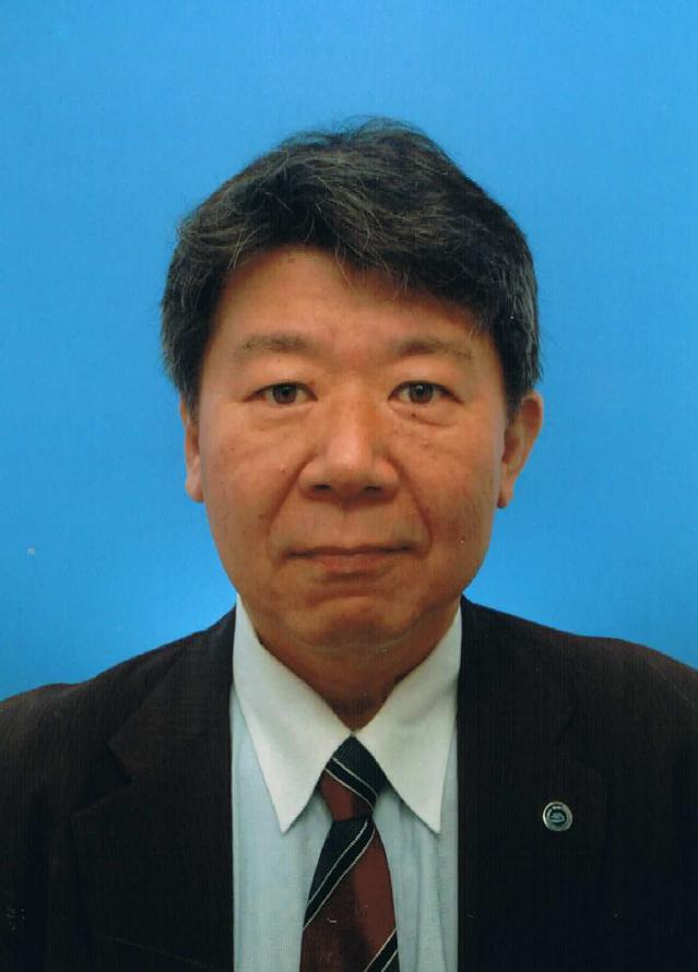 Yuki Ujimasa