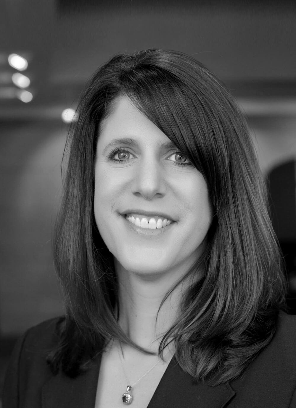 Vicki Tardino, PhD