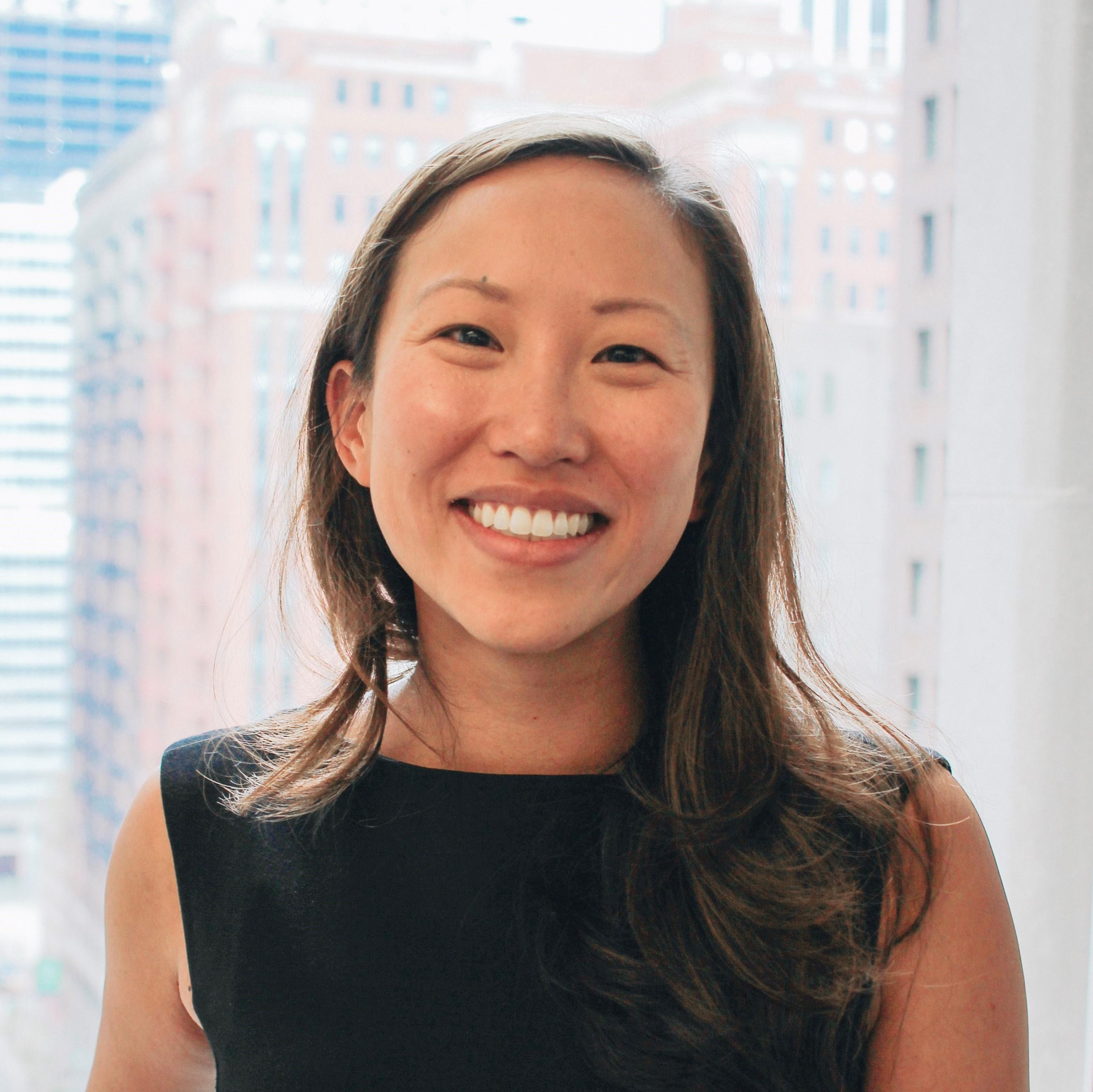 Bonnie Lai