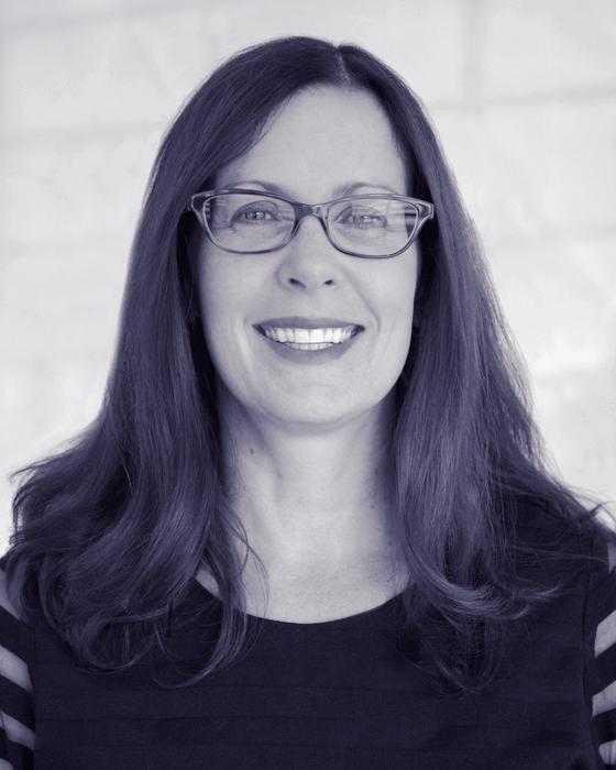 Kathryn Petralia