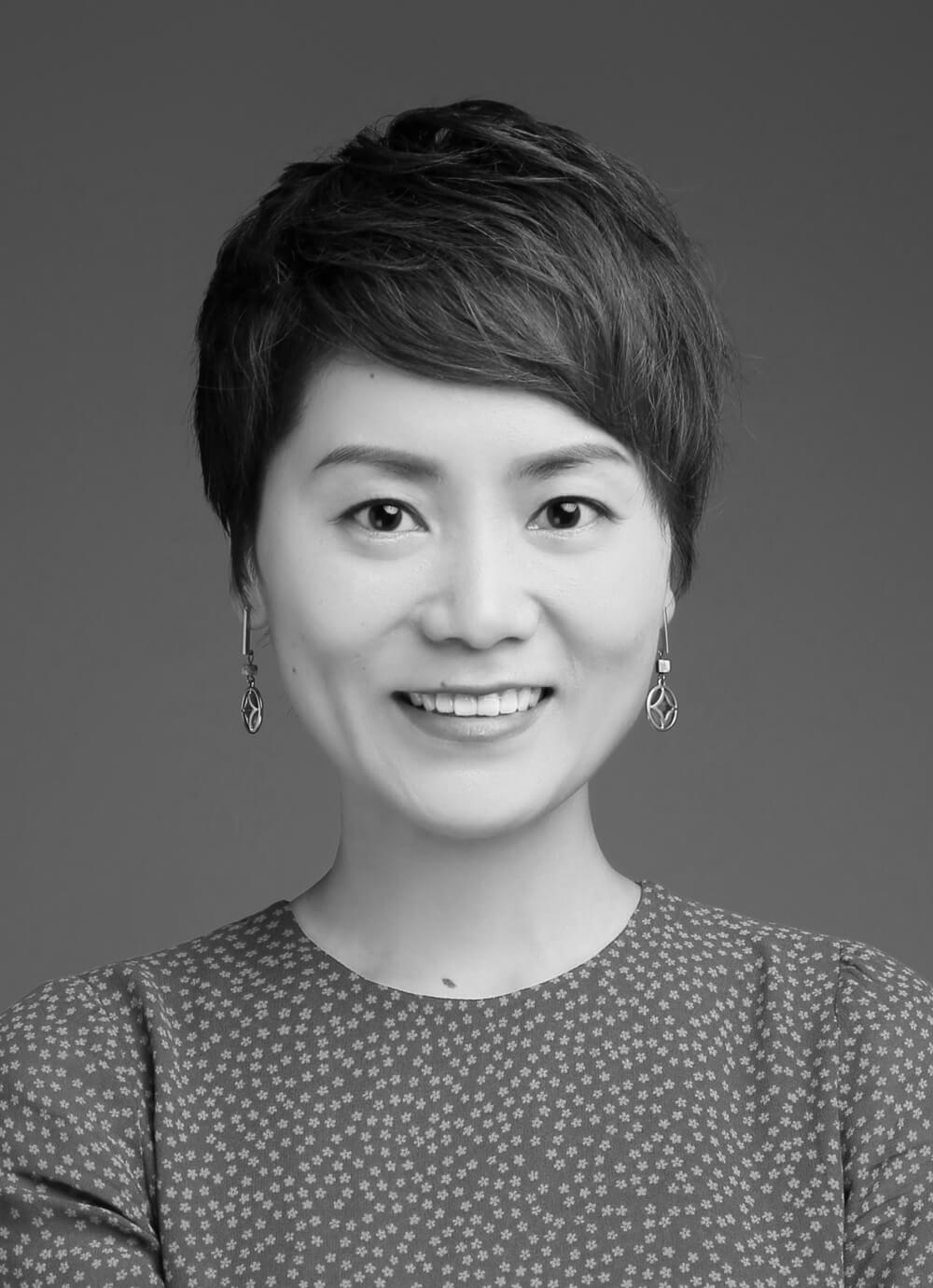 Xiaofeng (Lucy) Wang