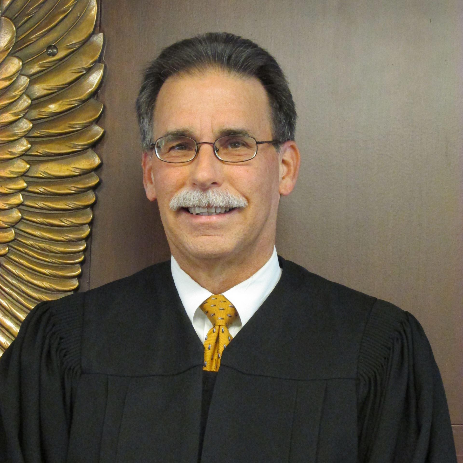 Craig Gargotta