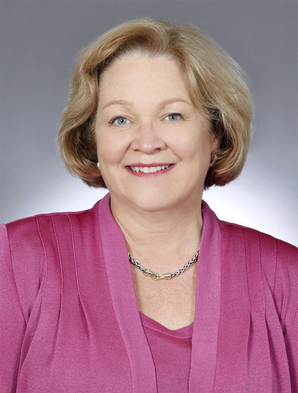 Jan Hayden
