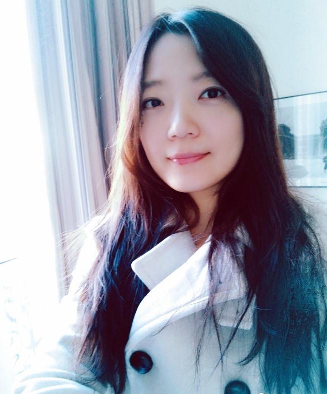 Ya-Ling Lin