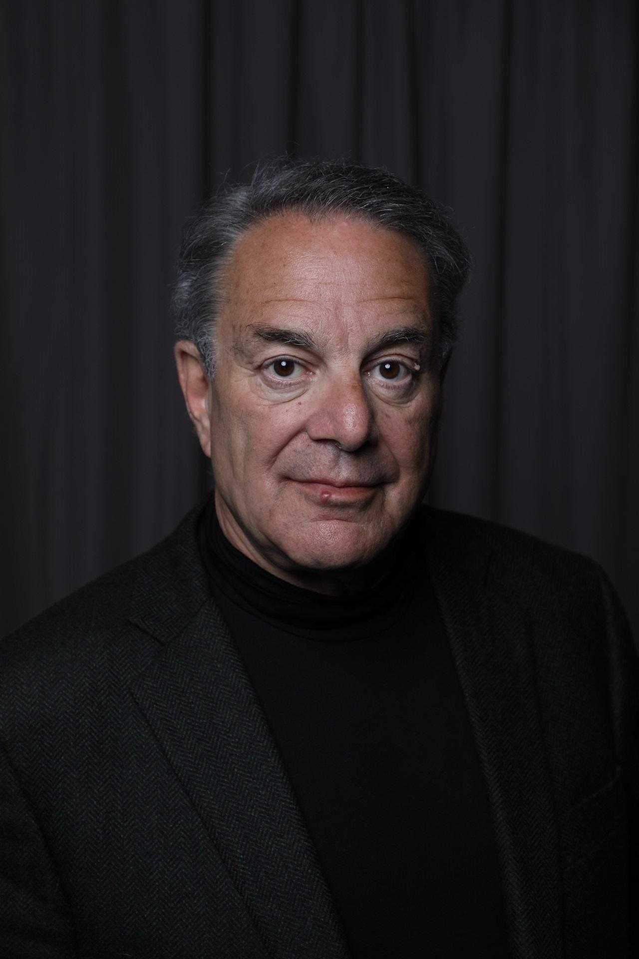 Lawrence Goren