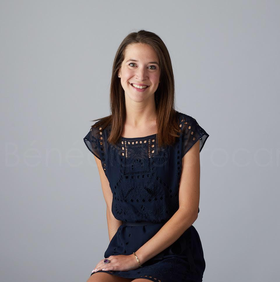 Stephanie Gutnik