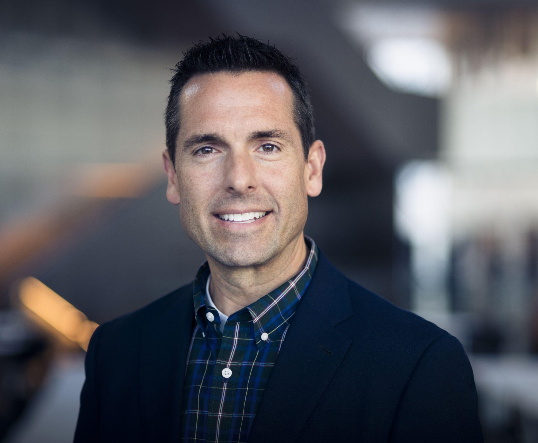 Mike Olsen