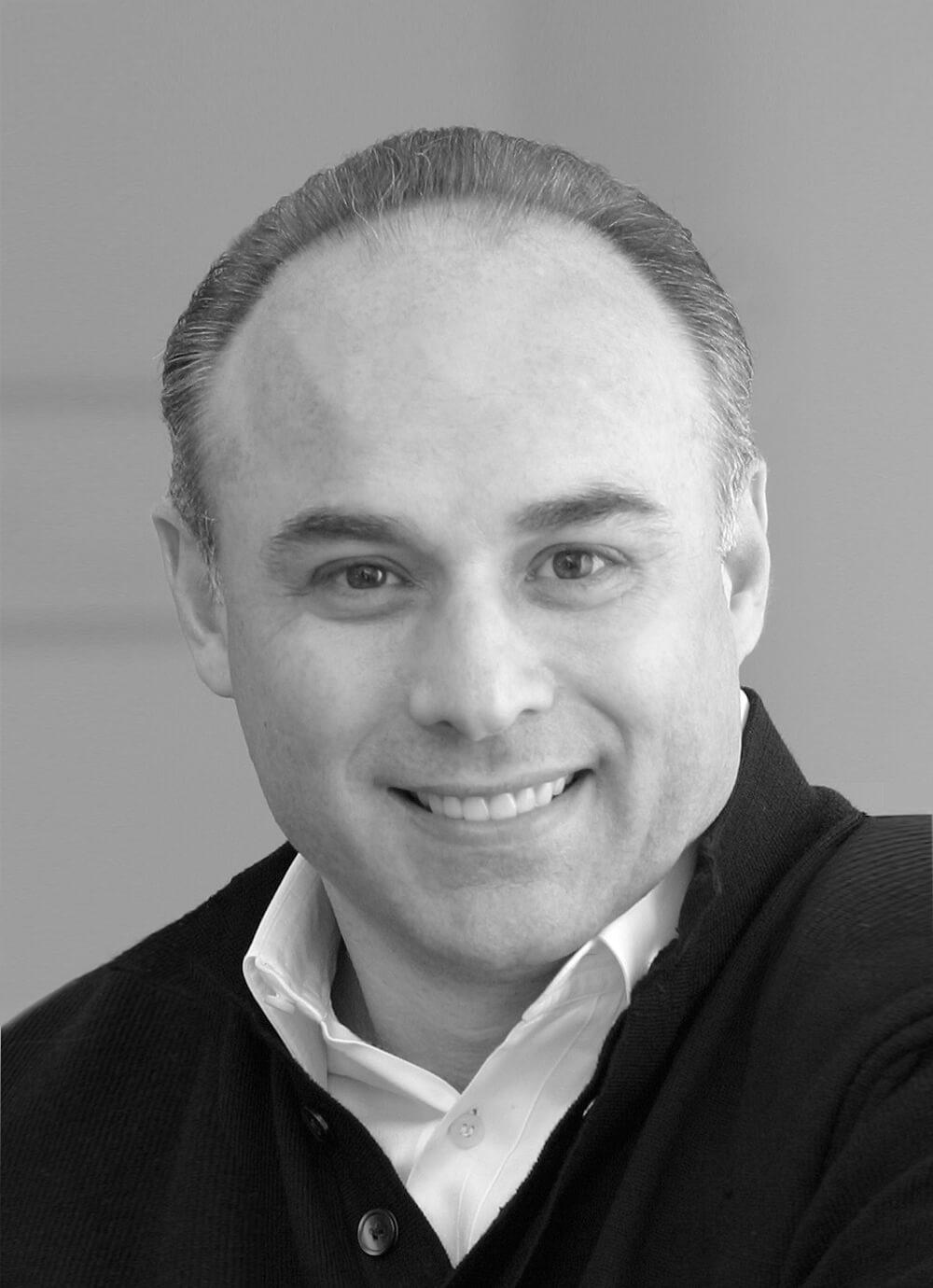 Bob Prosen