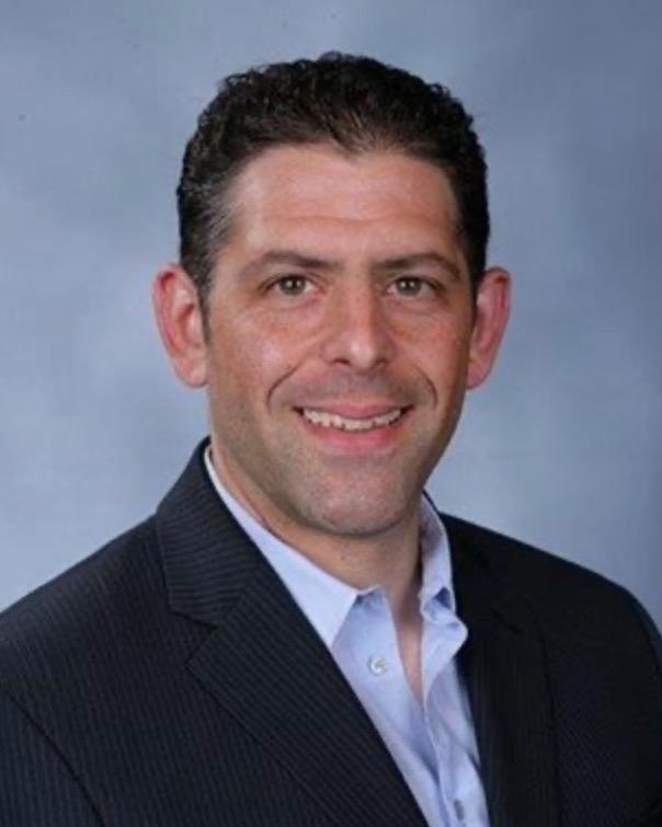 David Feber