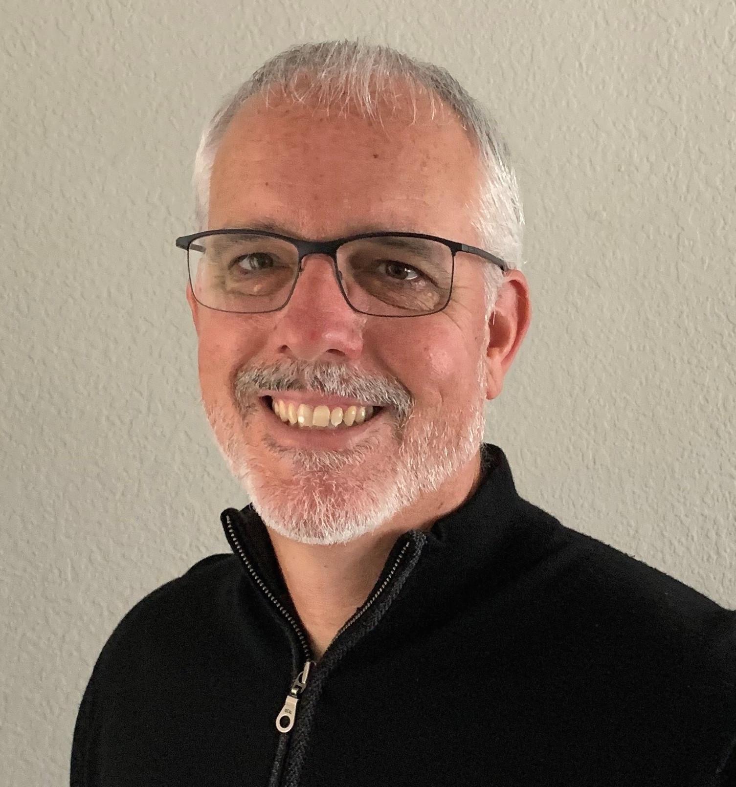 John Laplante