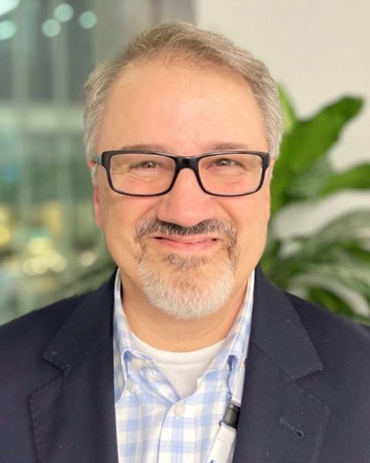 Daniel Stagnaro