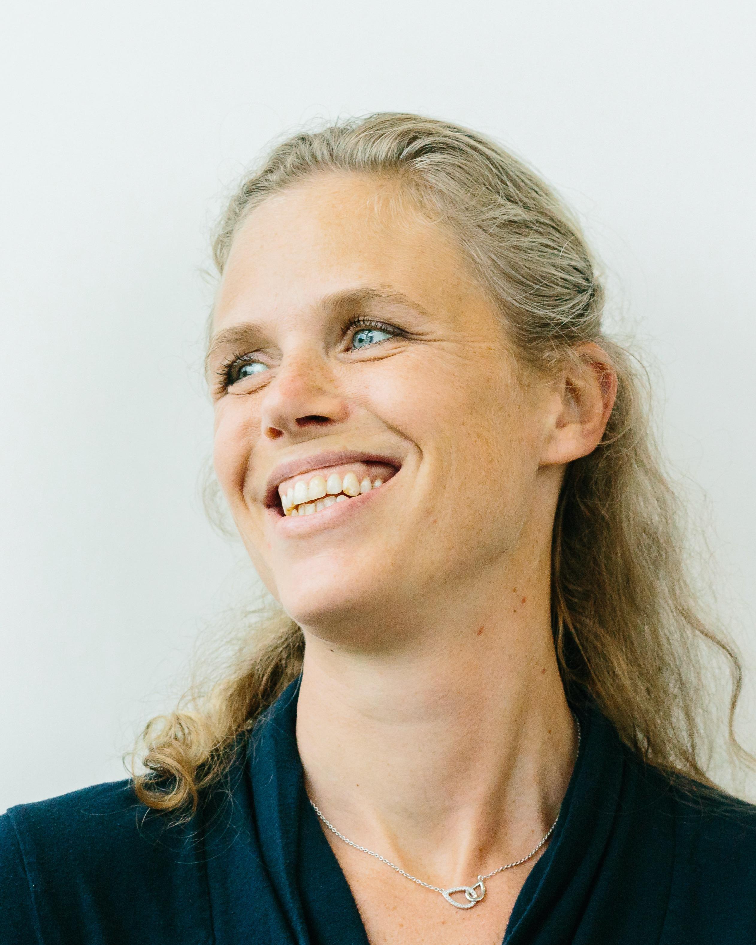 Jenny Wassenaar