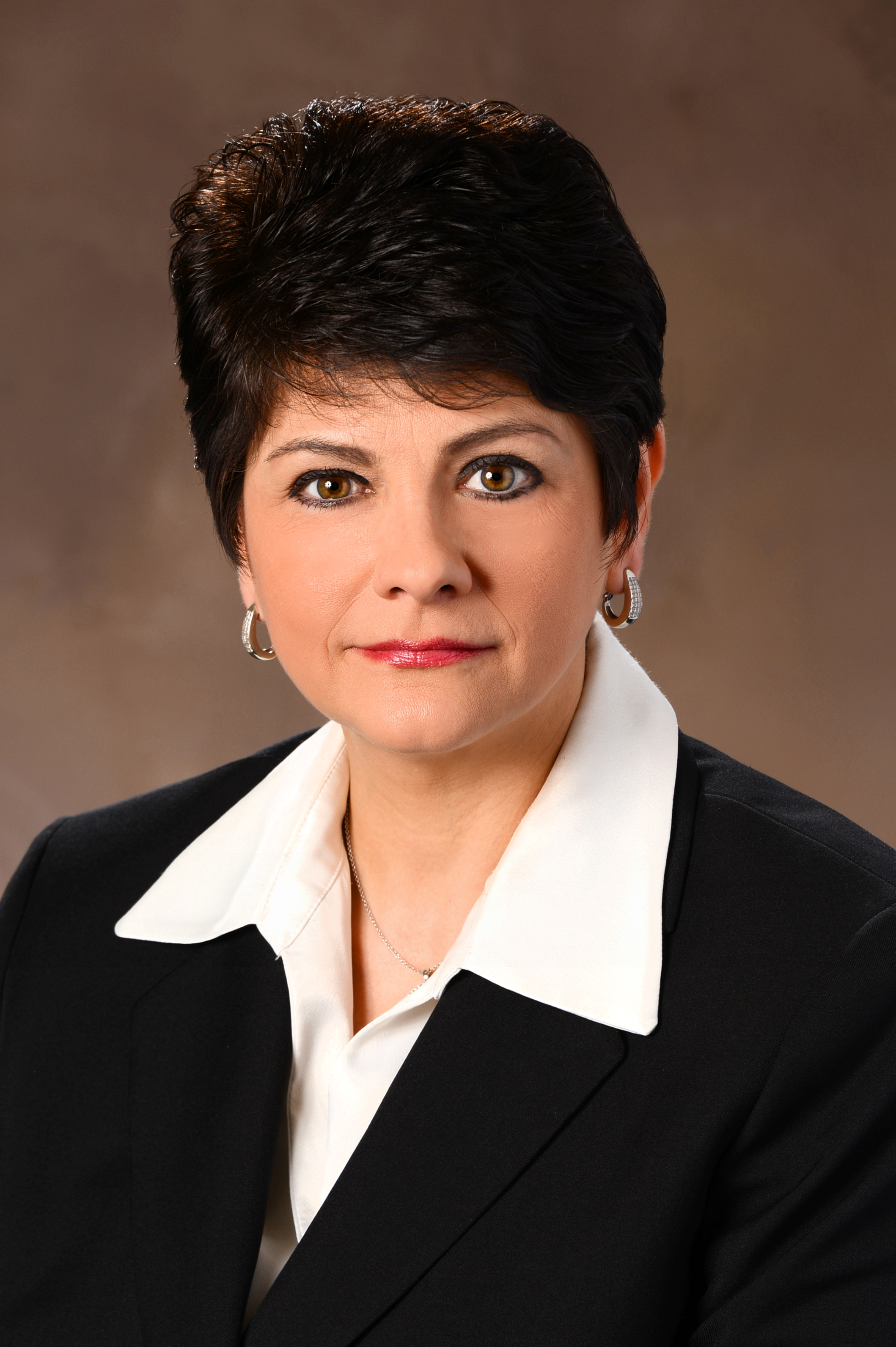 Rosa Sexton