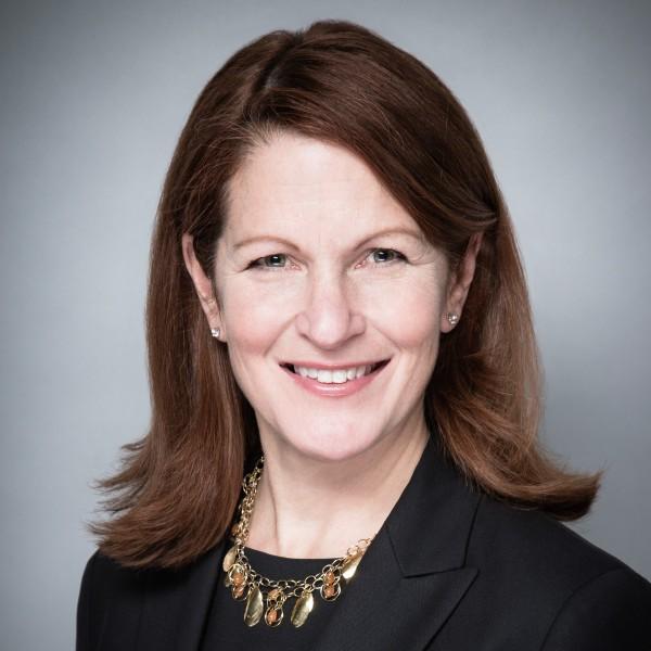 Sara Glenn