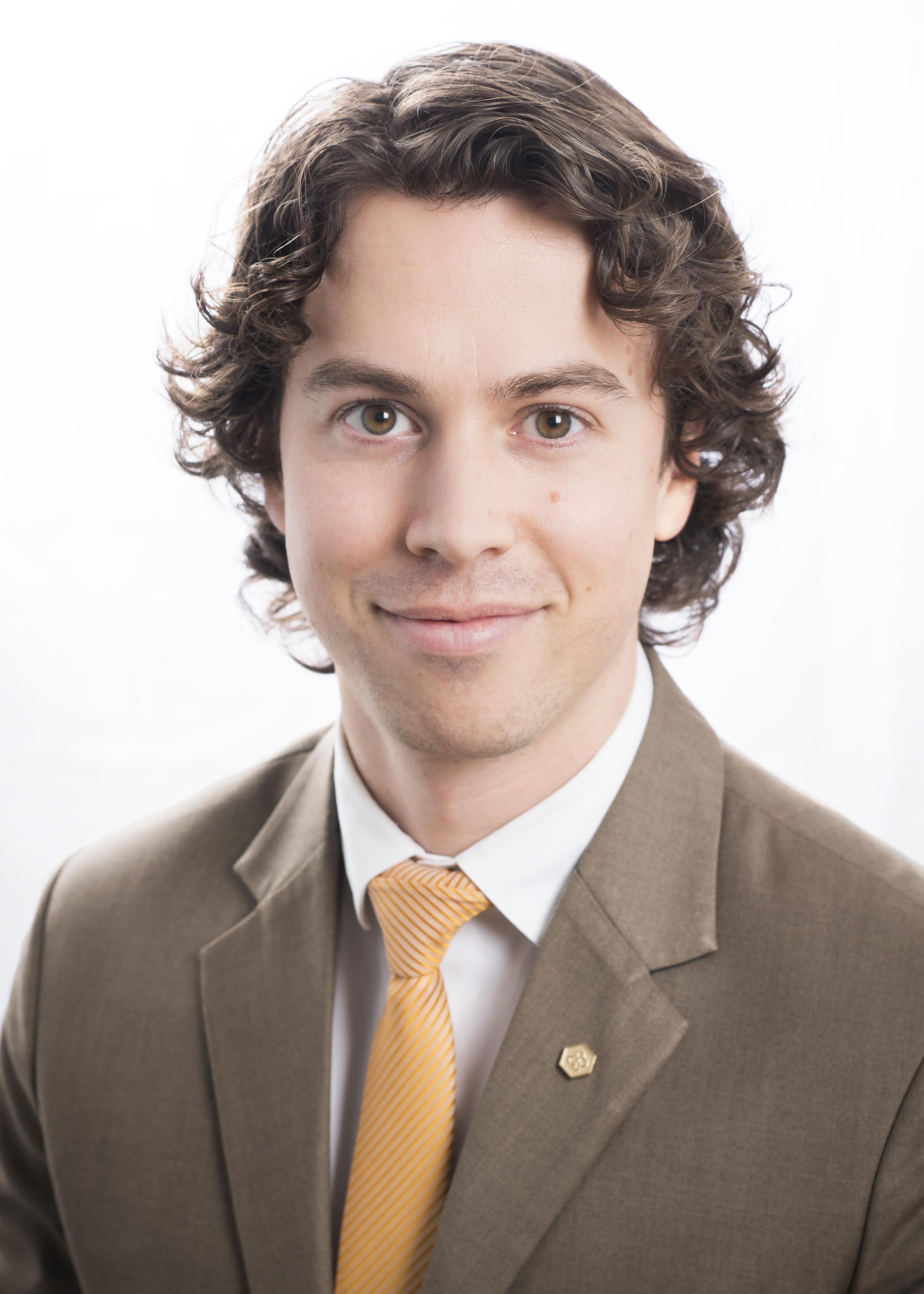Pierre-Luc Vachon