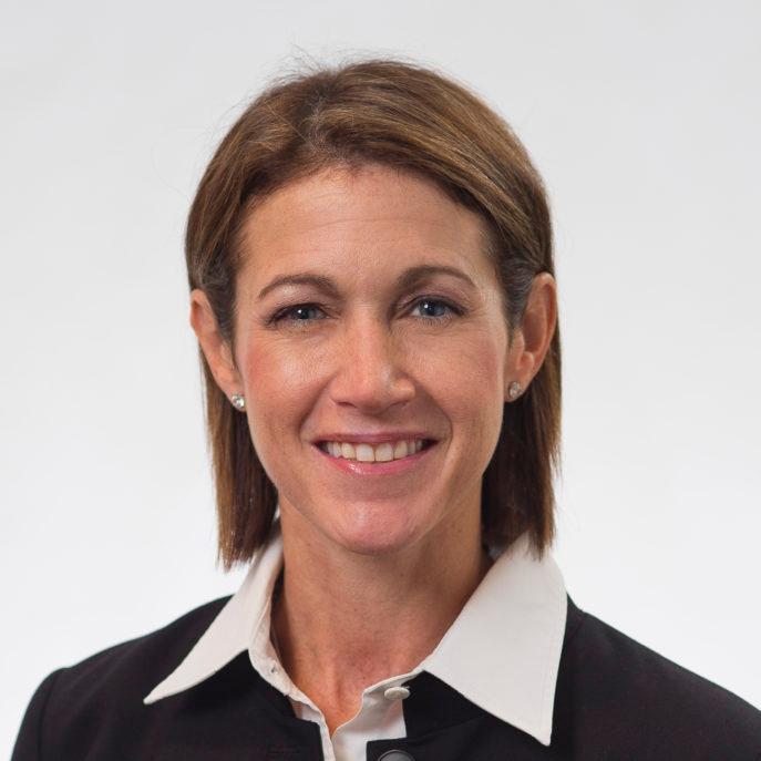 Laura Shulman