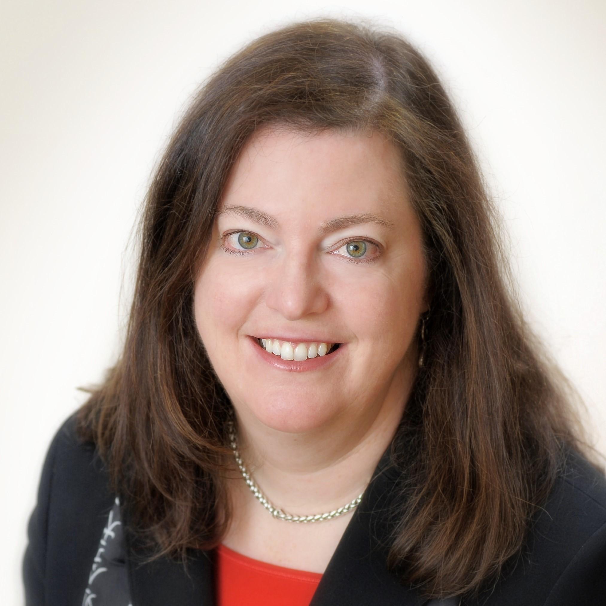 Margaret Lodise