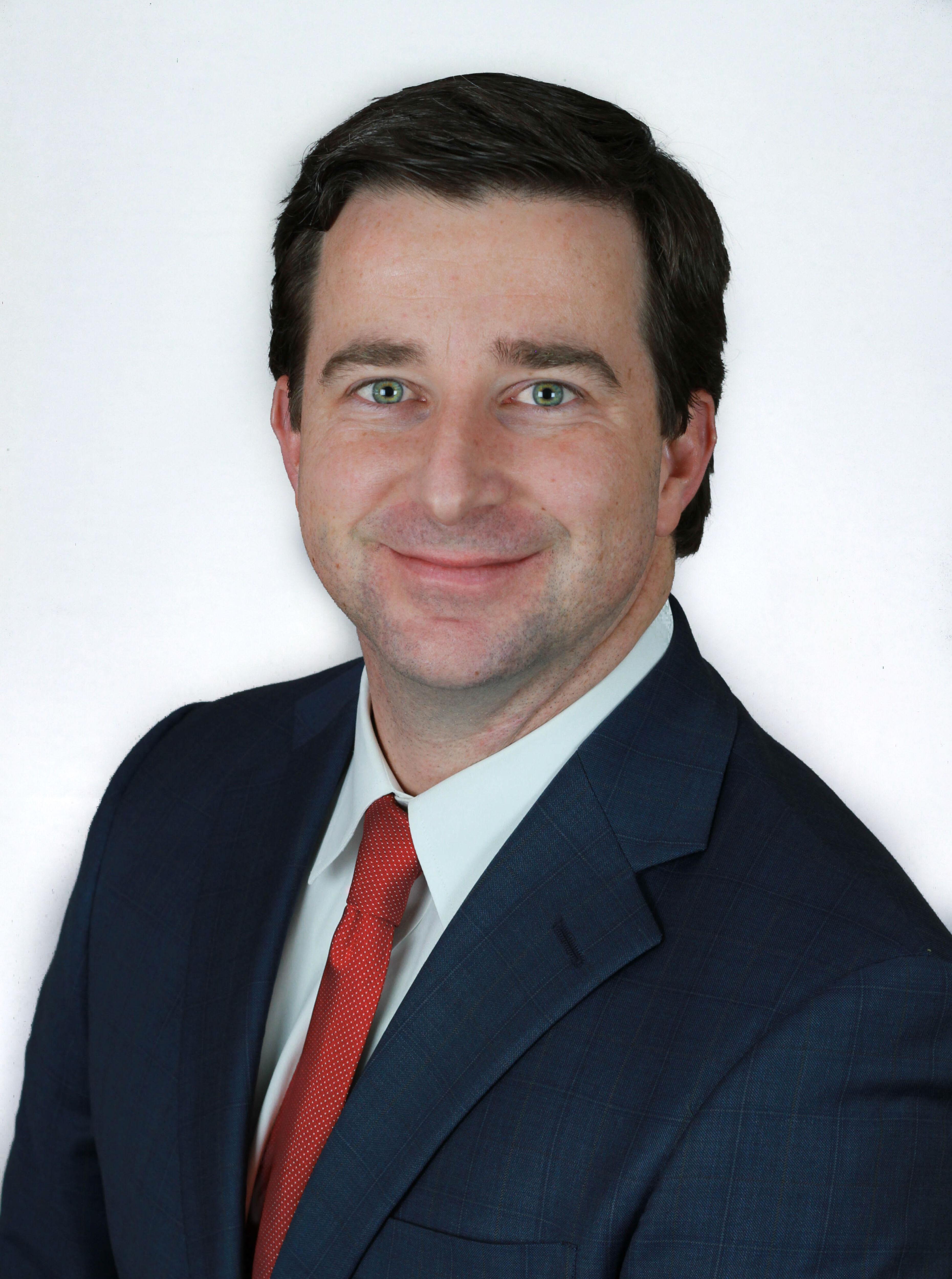 Chris Semple
