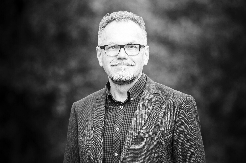 Jarmo Eskelinen