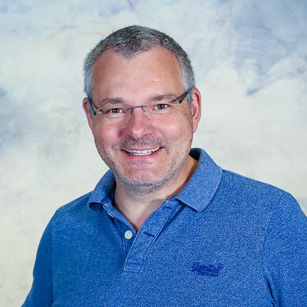 Joerg Steiner, Dr.med.vet., PhD, DACVIM (SAIM), DECVIM-CA, AGAF