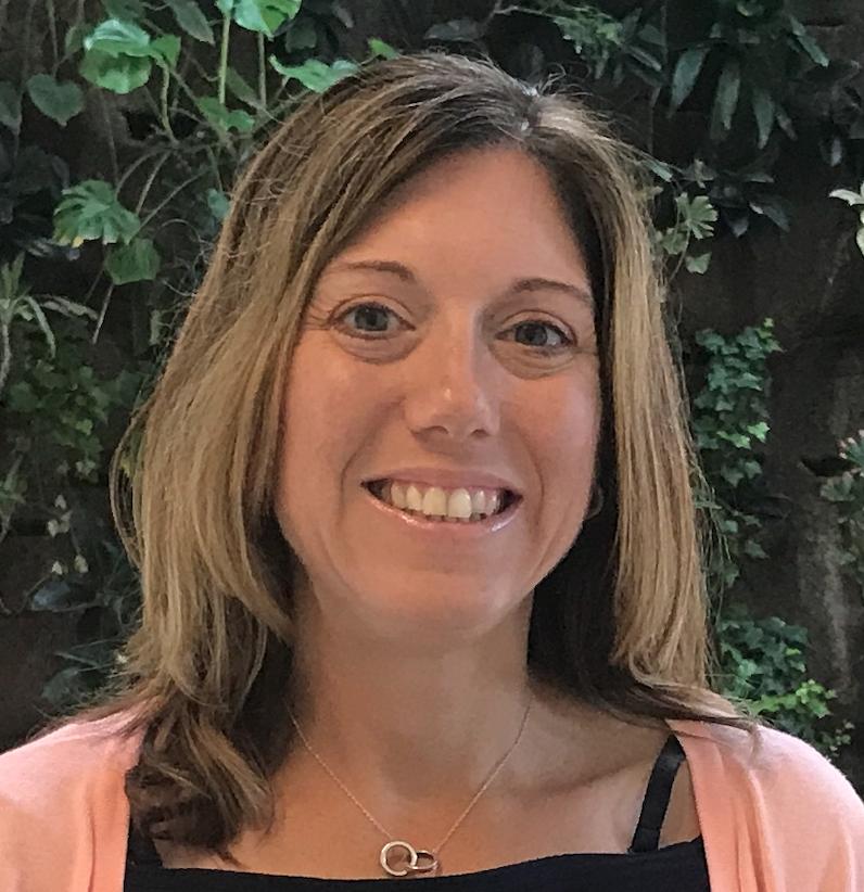 Suzanne Carbonaro