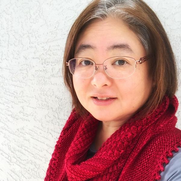Yoriko Oki