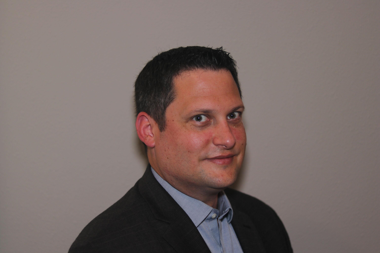 Matt Obernuefemann