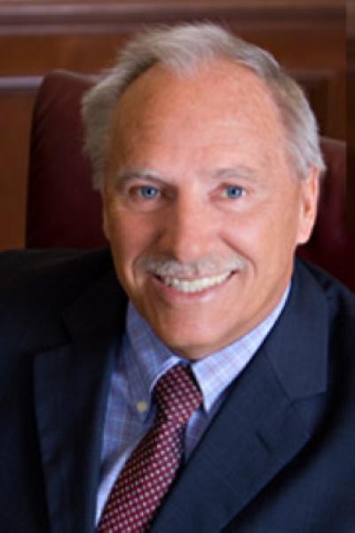 George Tamas