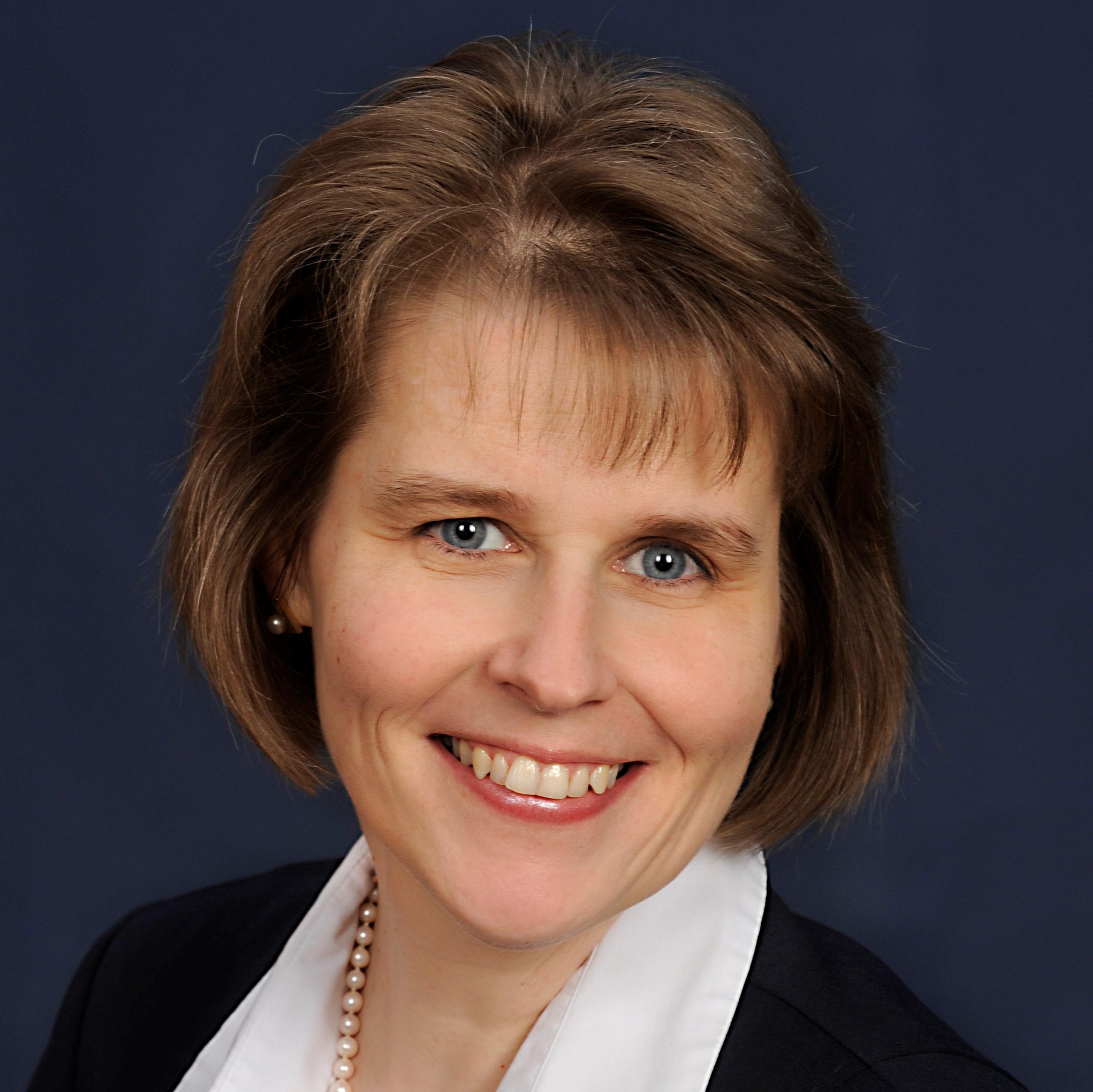 Barbara Streimelweger