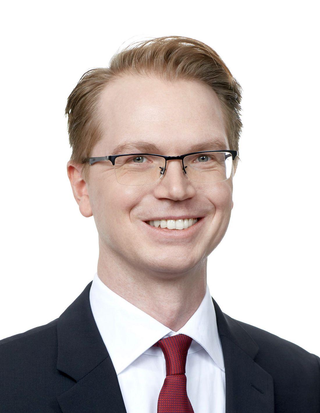 Florian Mundigler
