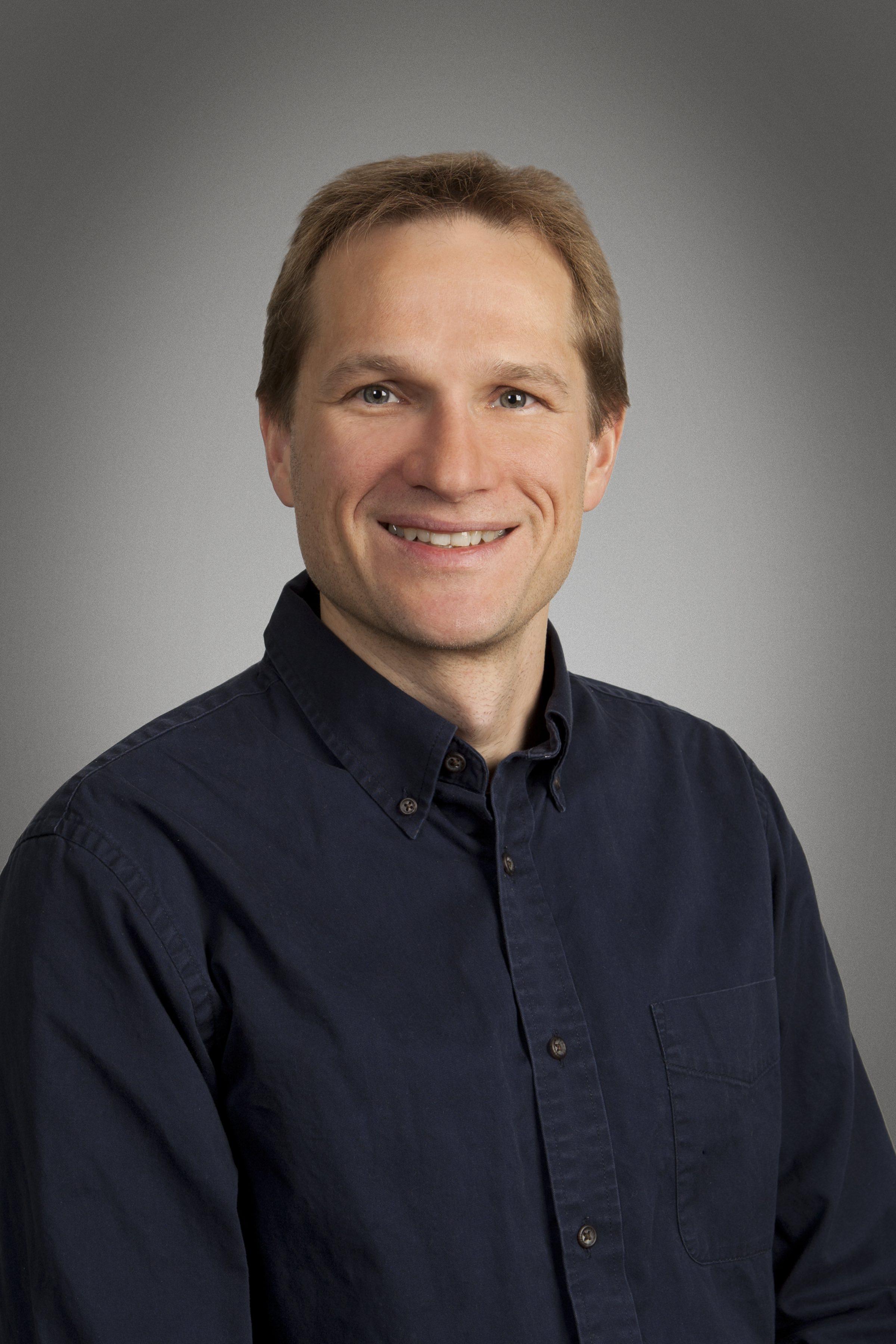 Ken Walz