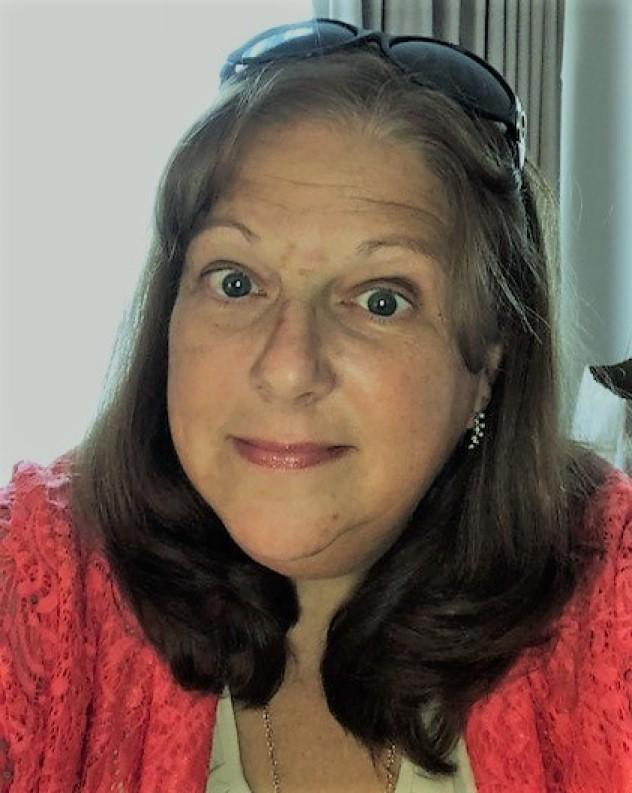 Cindy M Brison Brison