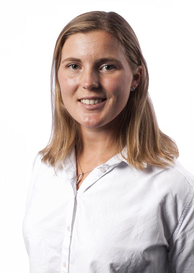 Isabella Bondesson