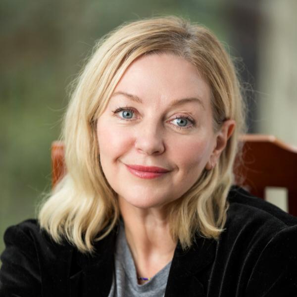 Lisa Garner