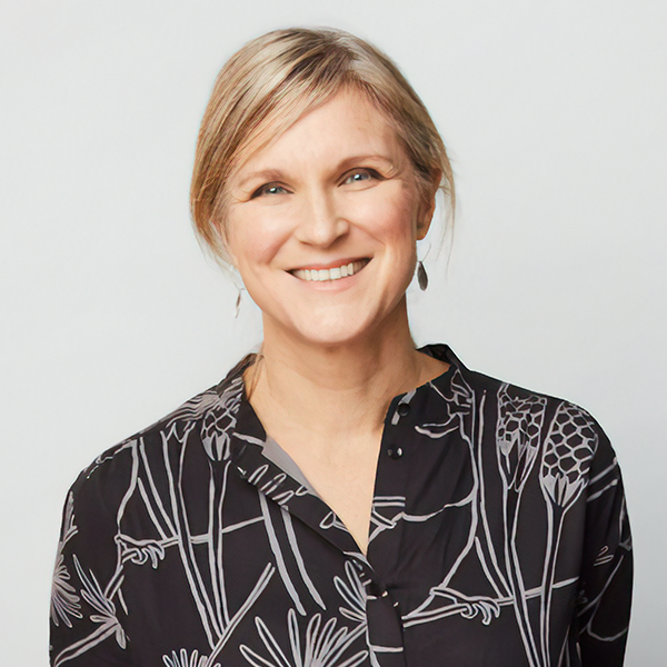 Emma Fitzsimons