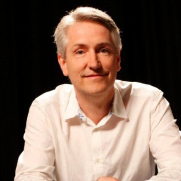 Jon Casimir