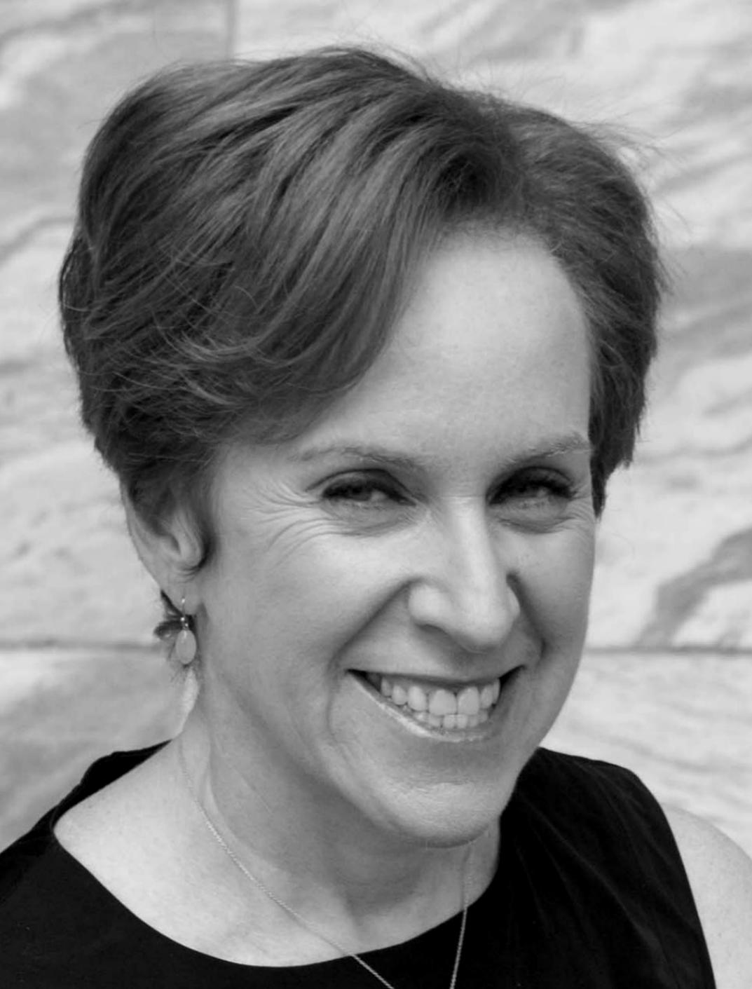 Ann Temkin
